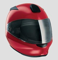Motorcycle Mania Bmw Sport Integral And System 5 Helmets